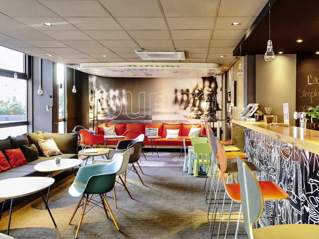ibis kitchen restaurant with ter lyon restaurants by accorhotels. Black Bedroom Furniture Sets. Home Design Ideas