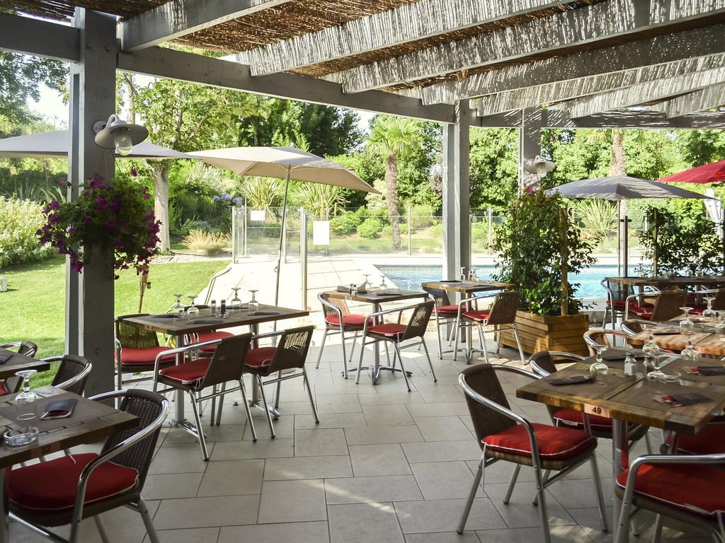 Hotel pas cher salon de provence ibis salon de provence sud - Ibis salon de provence sud ...