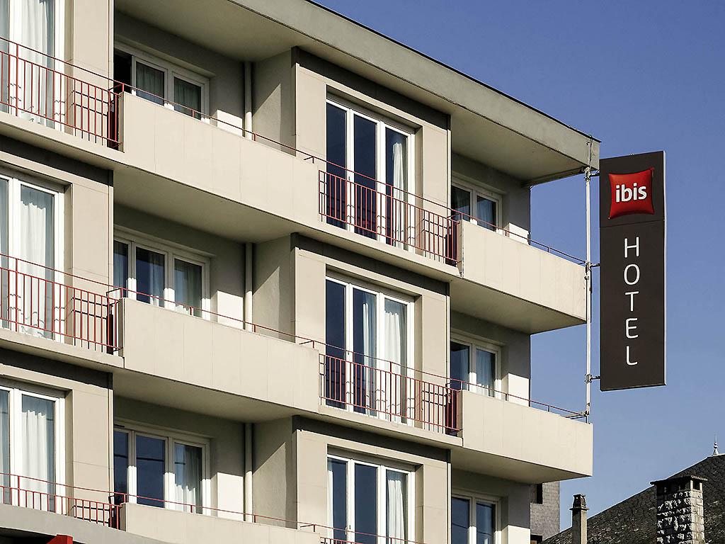 hotel pas cher brive ibis brive centre. Black Bedroom Furniture Sets. Home Design Ideas