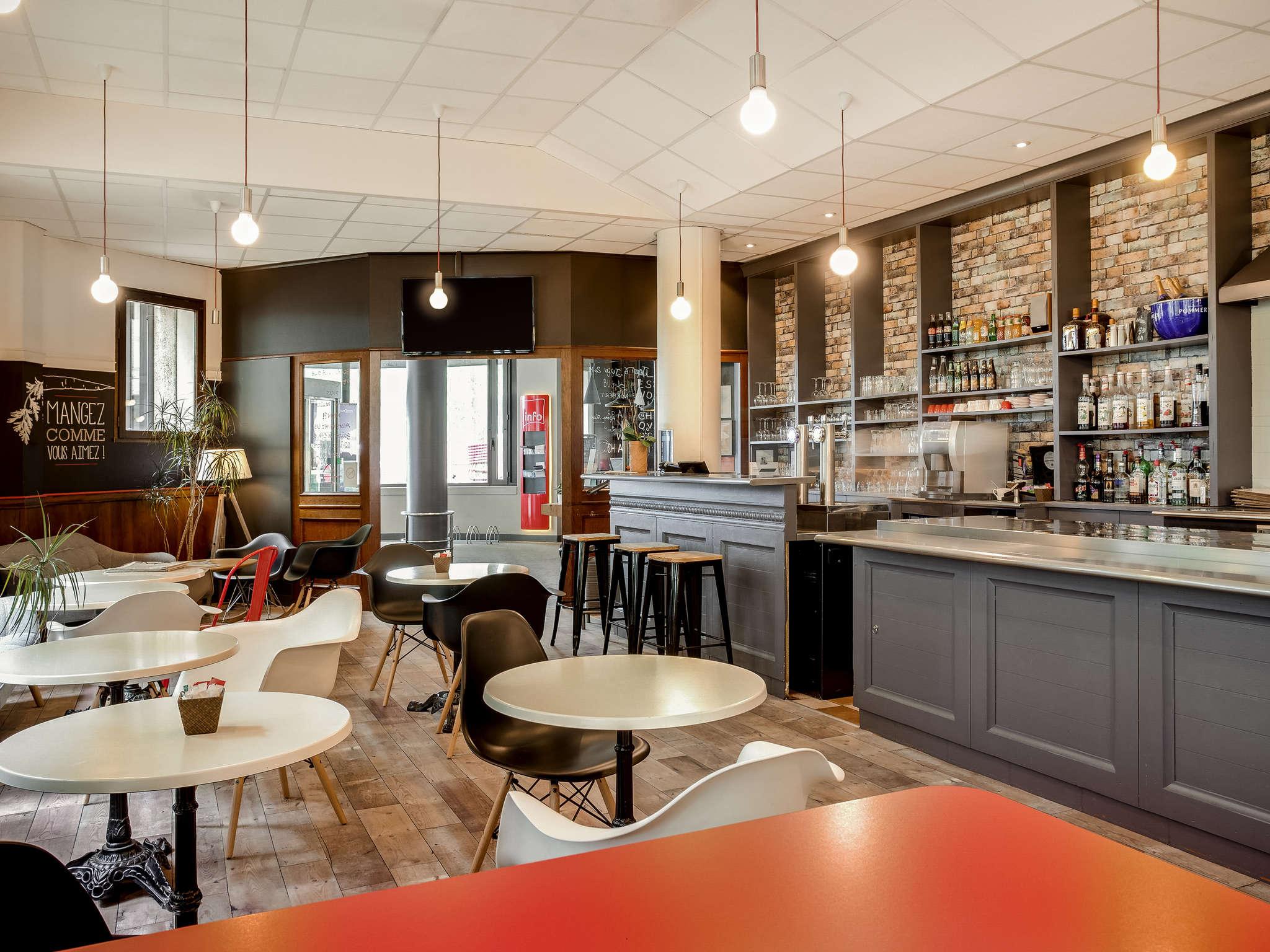 Restaurant marocain angers le service du couscous gp dcoration salon de jardin jardiland - Le petit salon angers ...