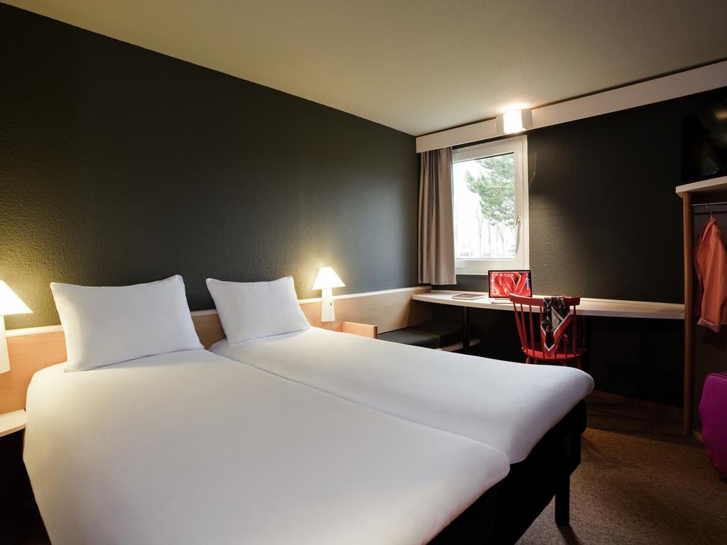 Hotel Pas Cher Provins
