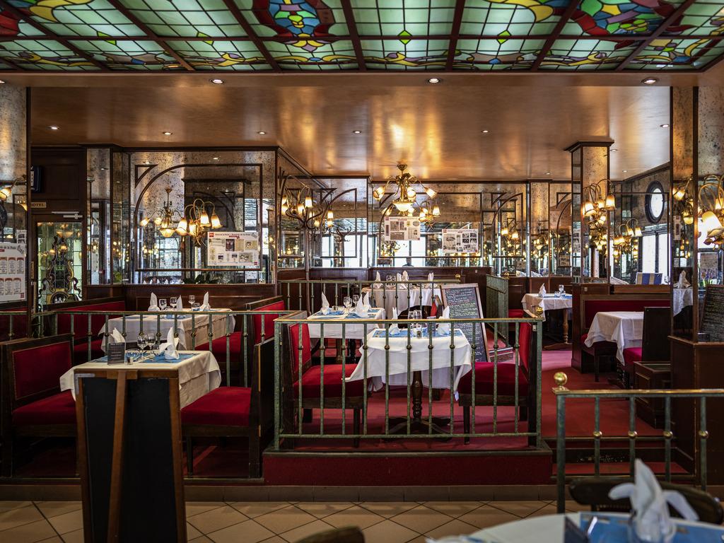 Hotel Pas Cher Montargis
