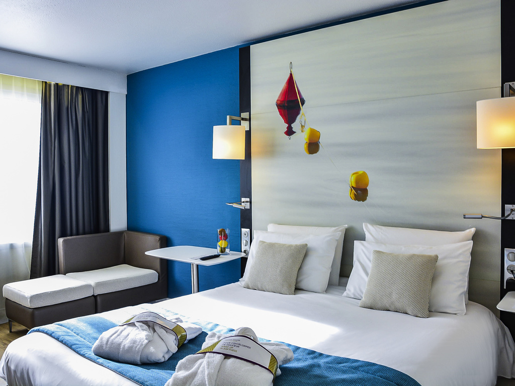 tonton aldo lorient restaurants by accorhotels. Black Bedroom Furniture Sets. Home Design Ideas