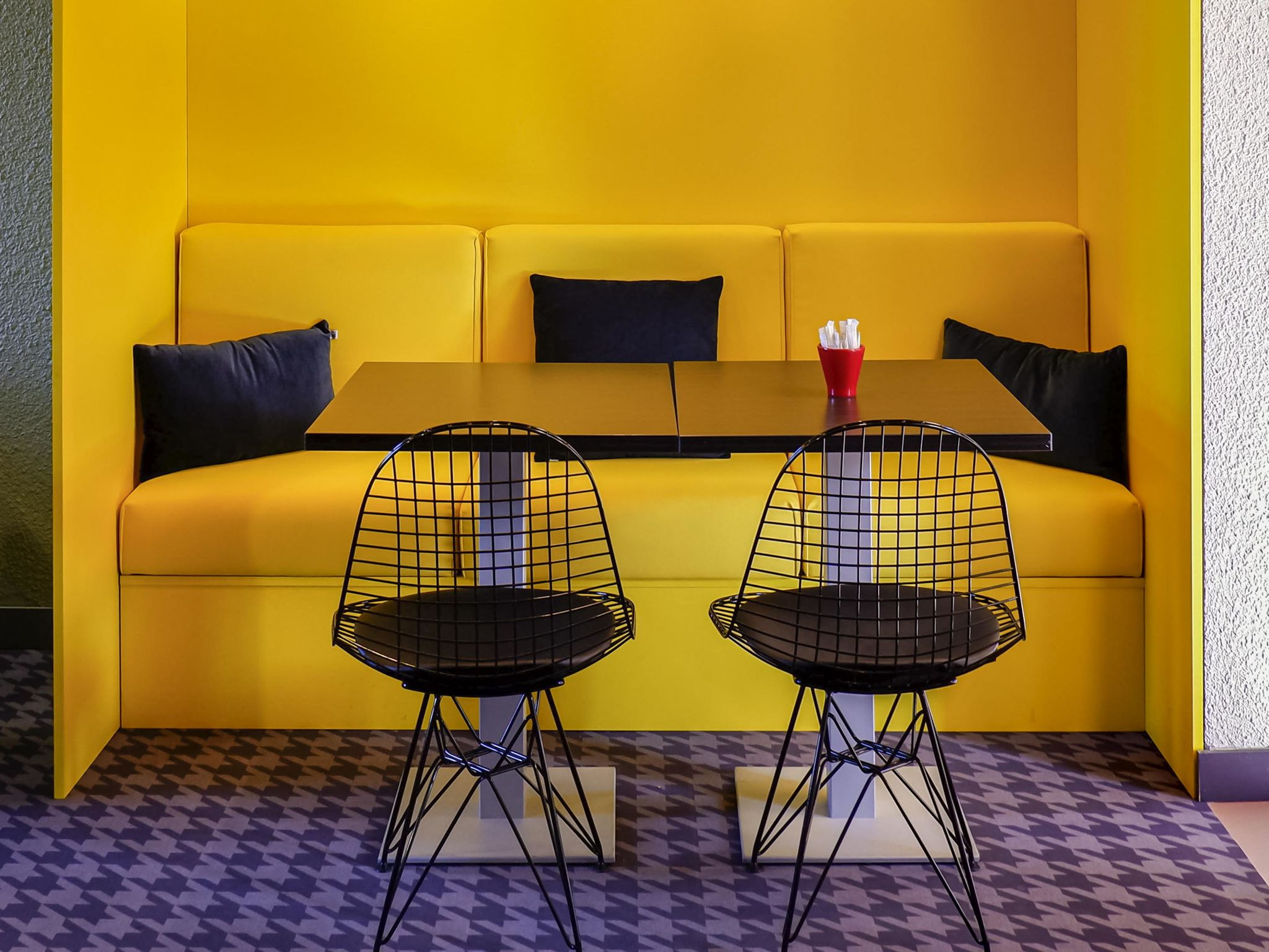 ... Breakfast - ibis Limoges Centre ... 9e22b1b84c22