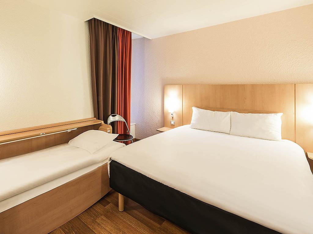 h tel limoges ibis limoges centre. Black Bedroom Furniture Sets. Home Design Ideas