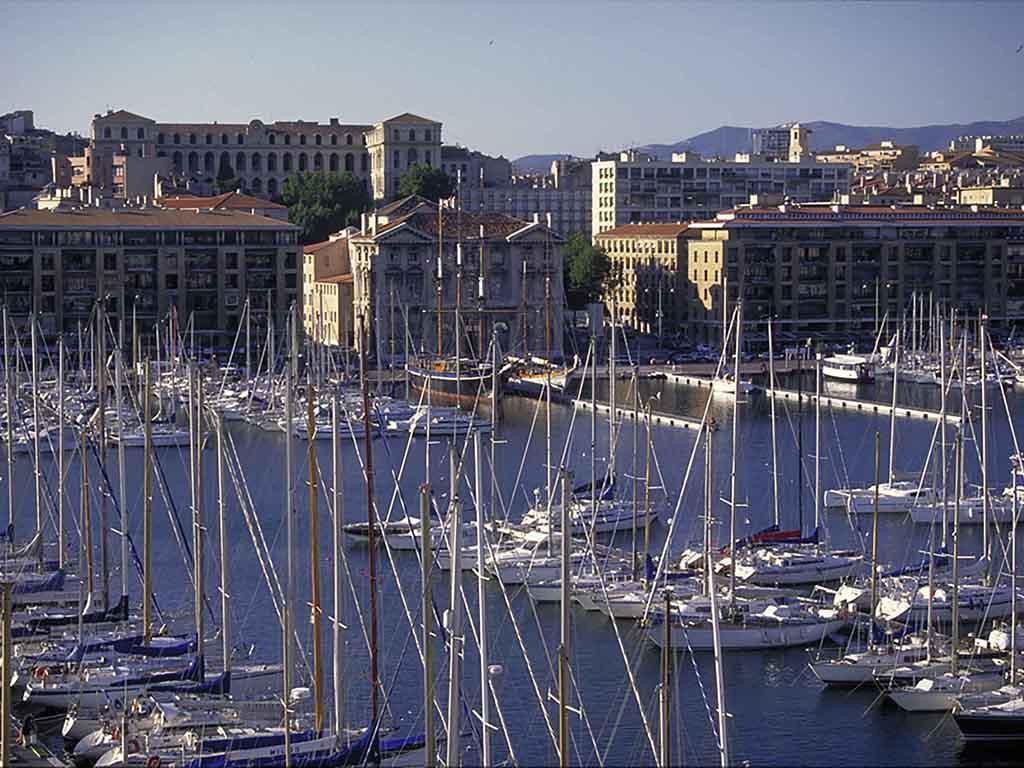 hotel di ibis marseille centre vieux port ibis marseille centre vieux port