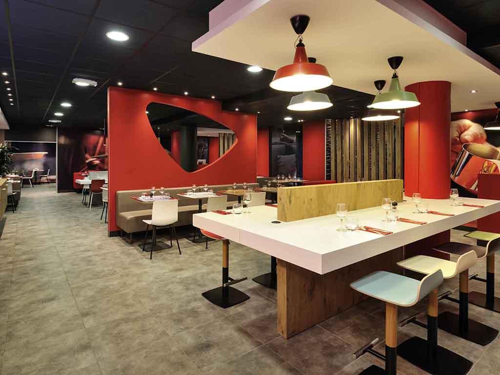 Hotel pas cher lille ibis lille centre gares for Hotel pas cher delhi