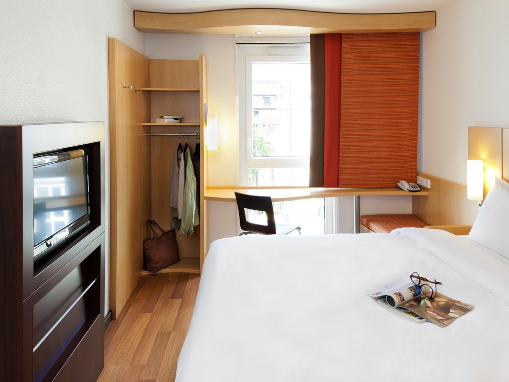 Hotel Booking Milano Centro