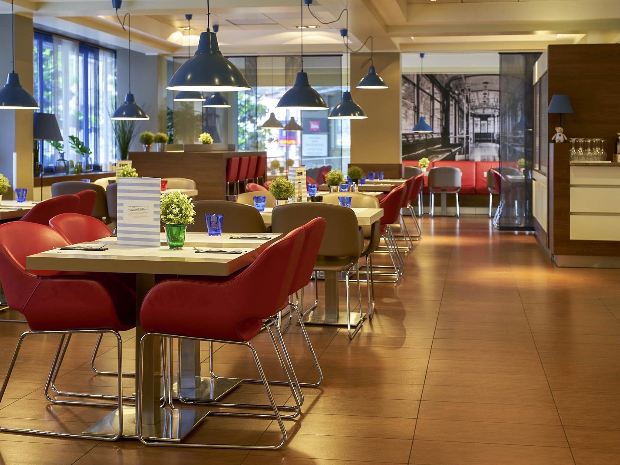 Hotel ibis milan centre for Boutique hotel milano centro