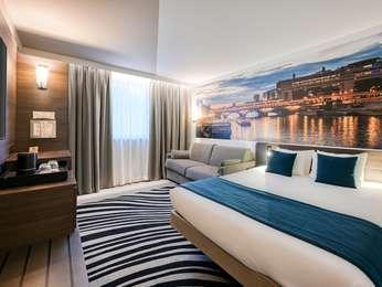 Map 8f France.Hotel In Paris Ibis Styles Paris Bercy Accorhotels