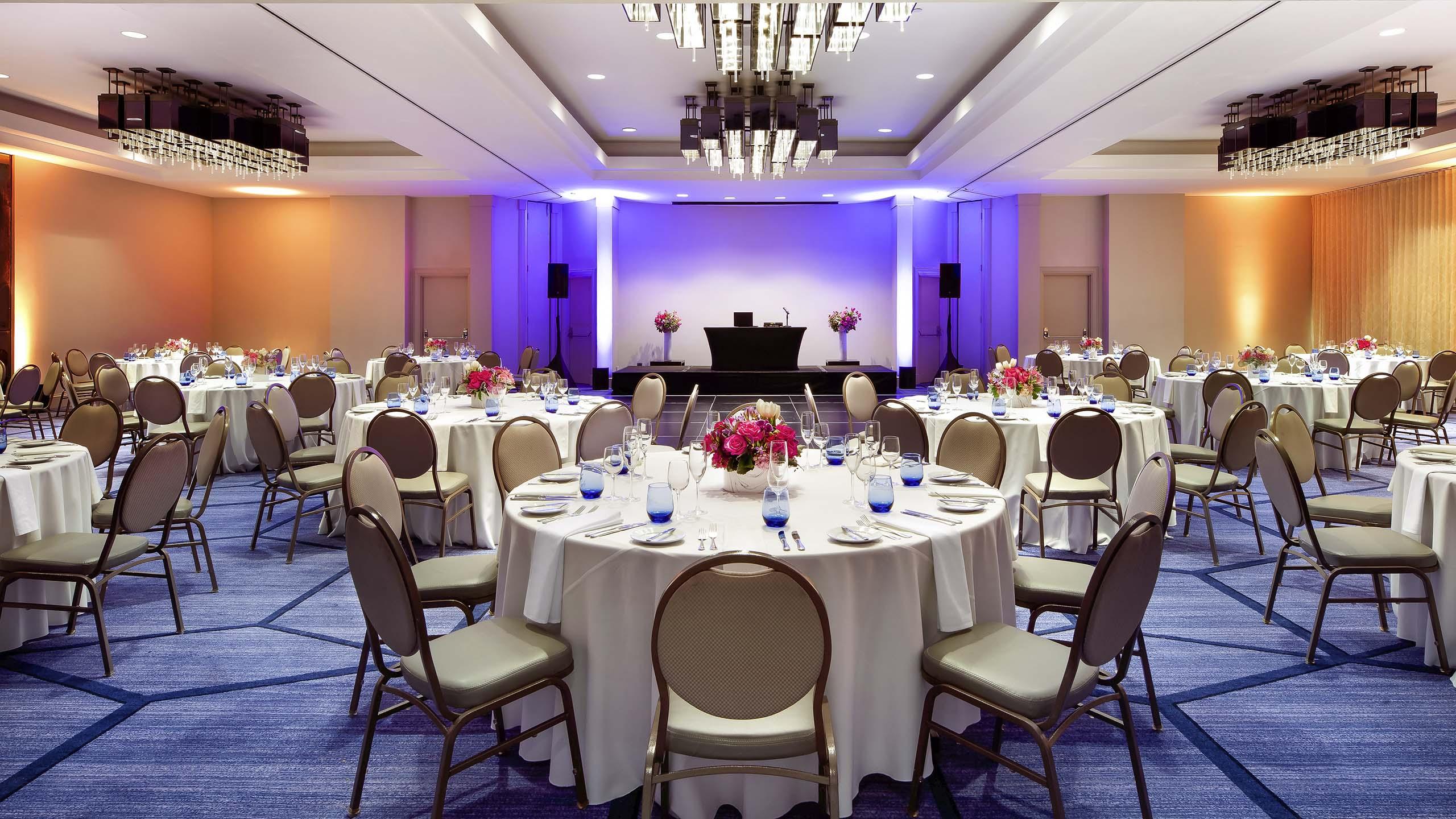 Sofitel Luxury Club Room Rate