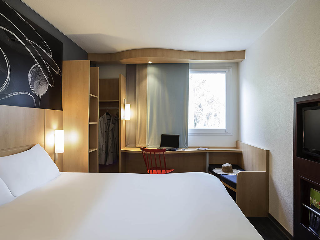 Hotel Velizy Pas Cher