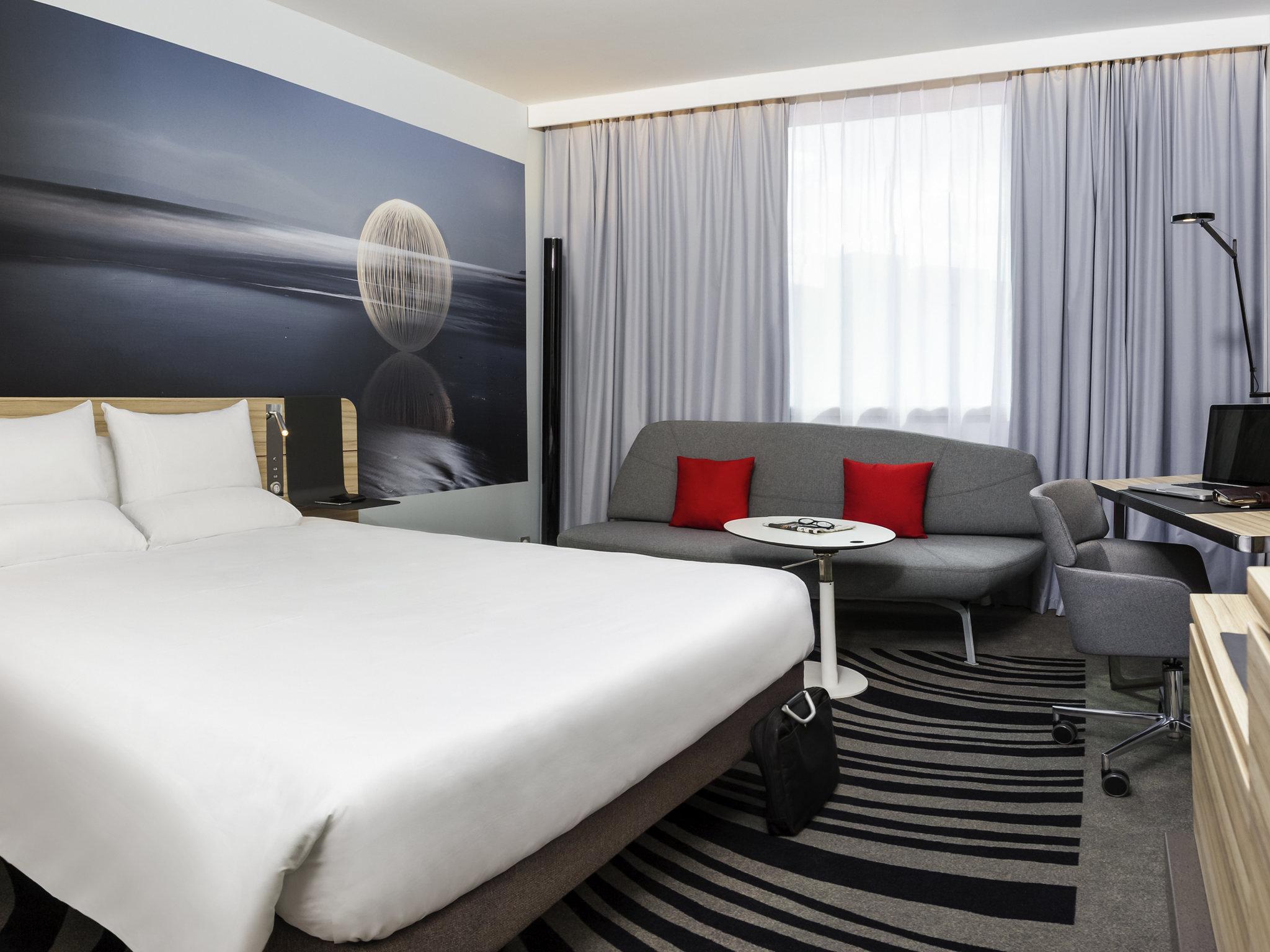 Hotel Ibis Limoge