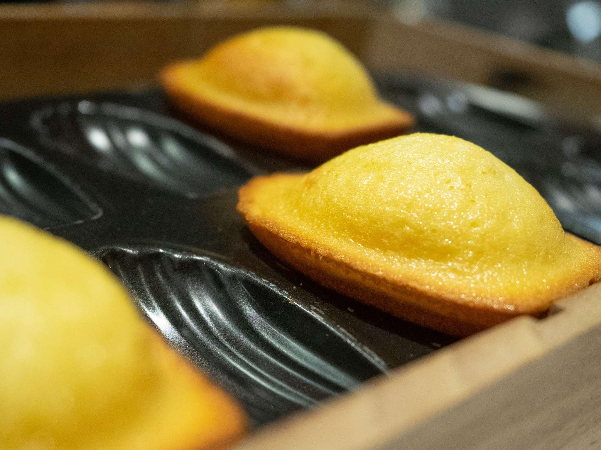 Hotel in DOUAI ibis Douai Centre
