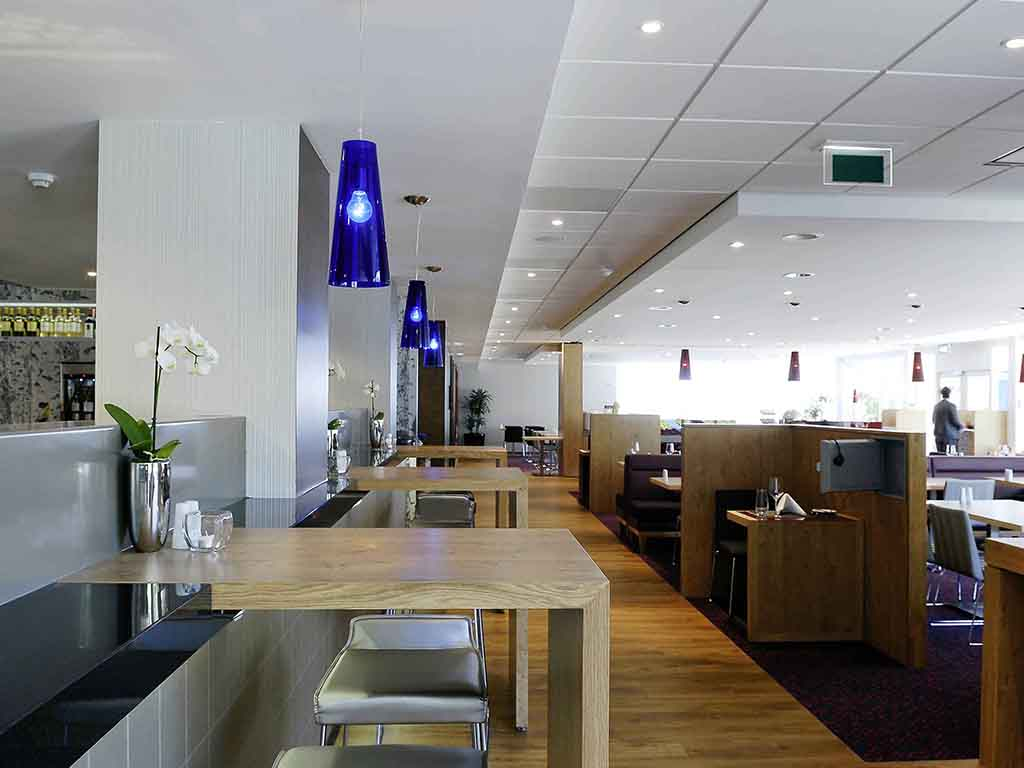 Hotels Near Eindhoven Airport