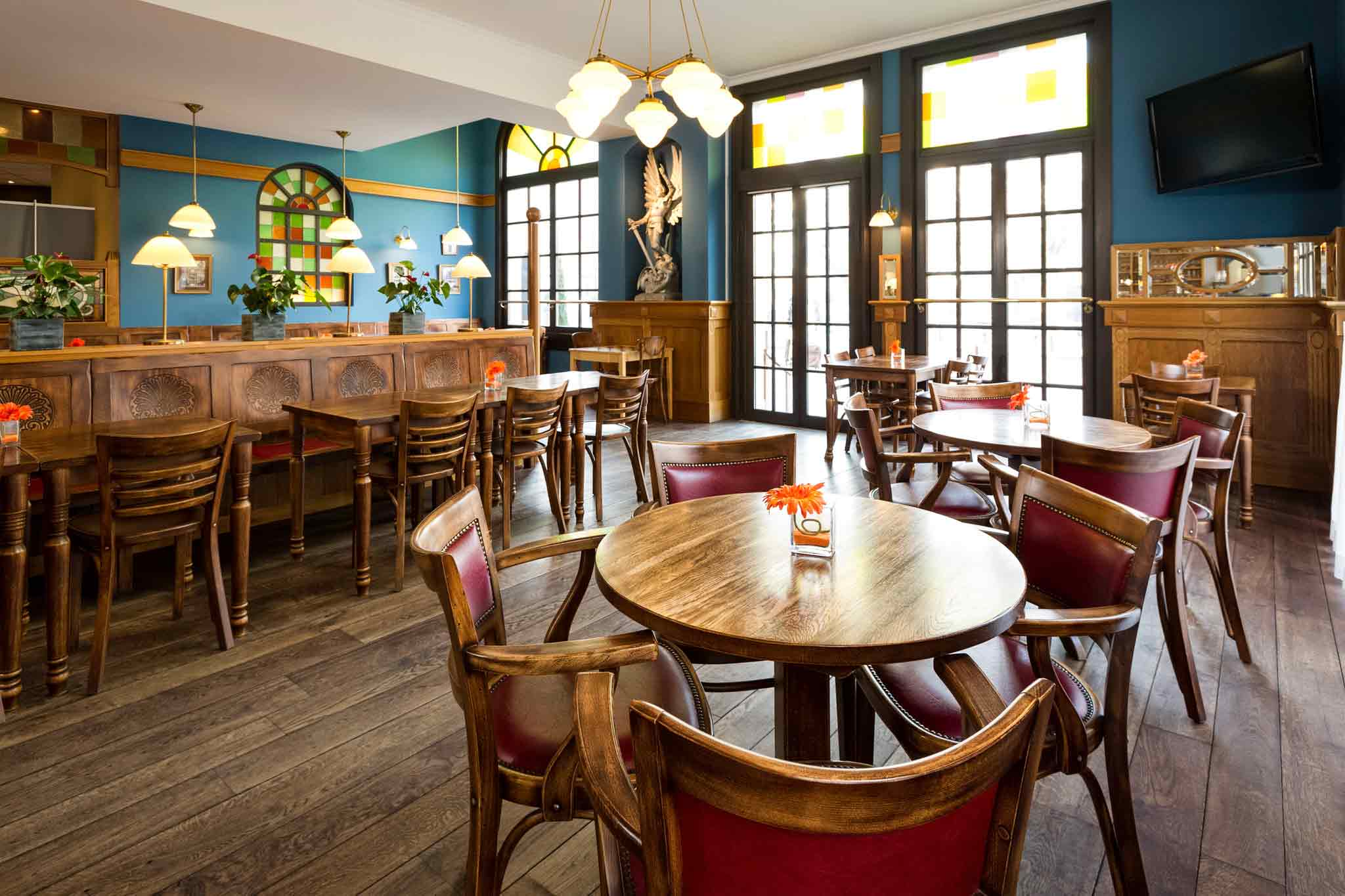 Spot cafe bruxelles leicester speed dating to meet and gather with other.