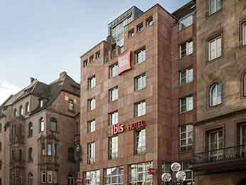 hotel ibis nuernberg altstadt book your hotel now wifi