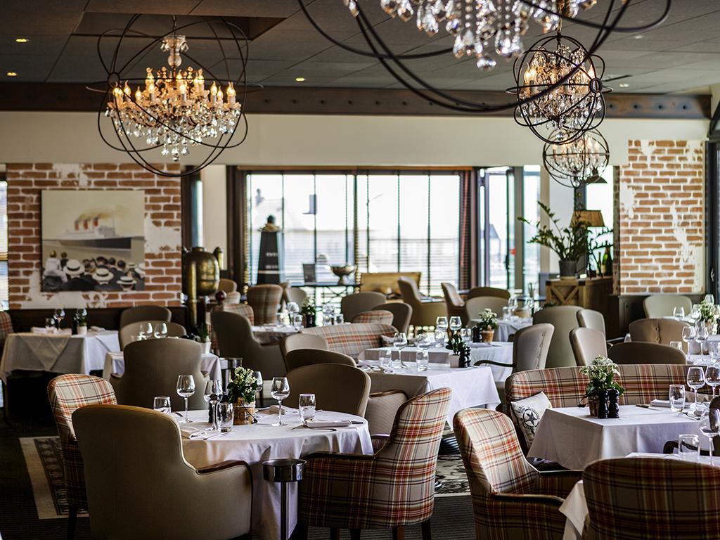 Magasin Déco Les Sables D Olonne luxury hotel les sables d'olonne – côte ouest thalasso & spa
