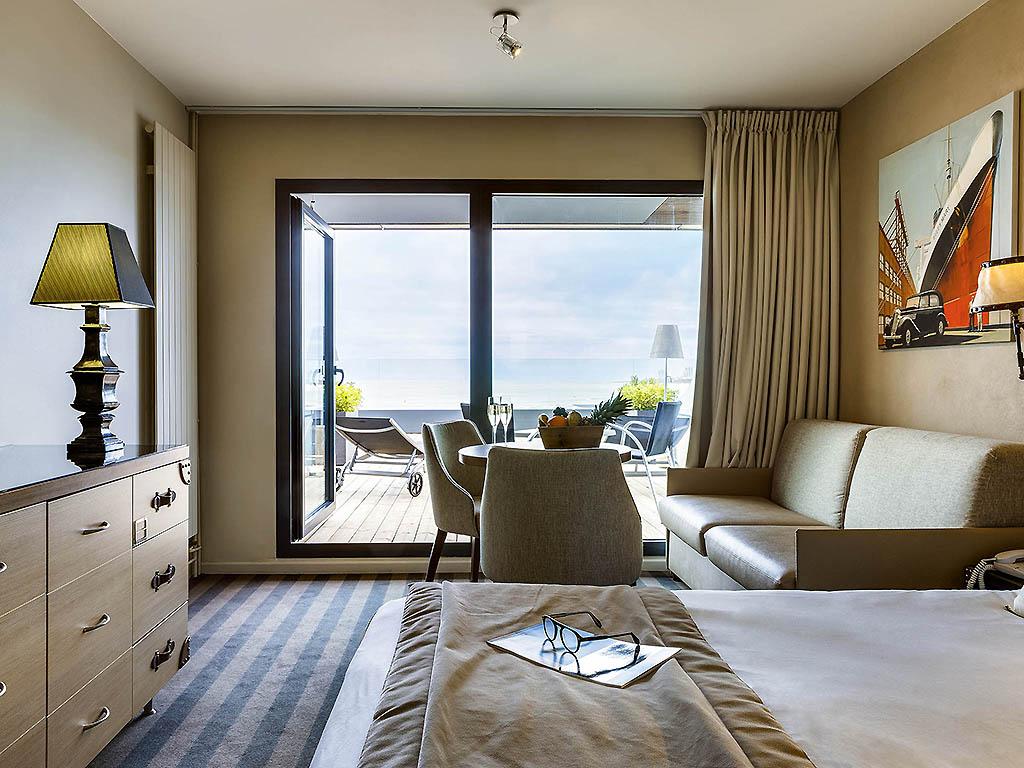 h tel les sables d 39 olonne c te ouest thalasso spa les sables d 39 olonne mgallery by sofitel. Black Bedroom Furniture Sets. Home Design Ideas