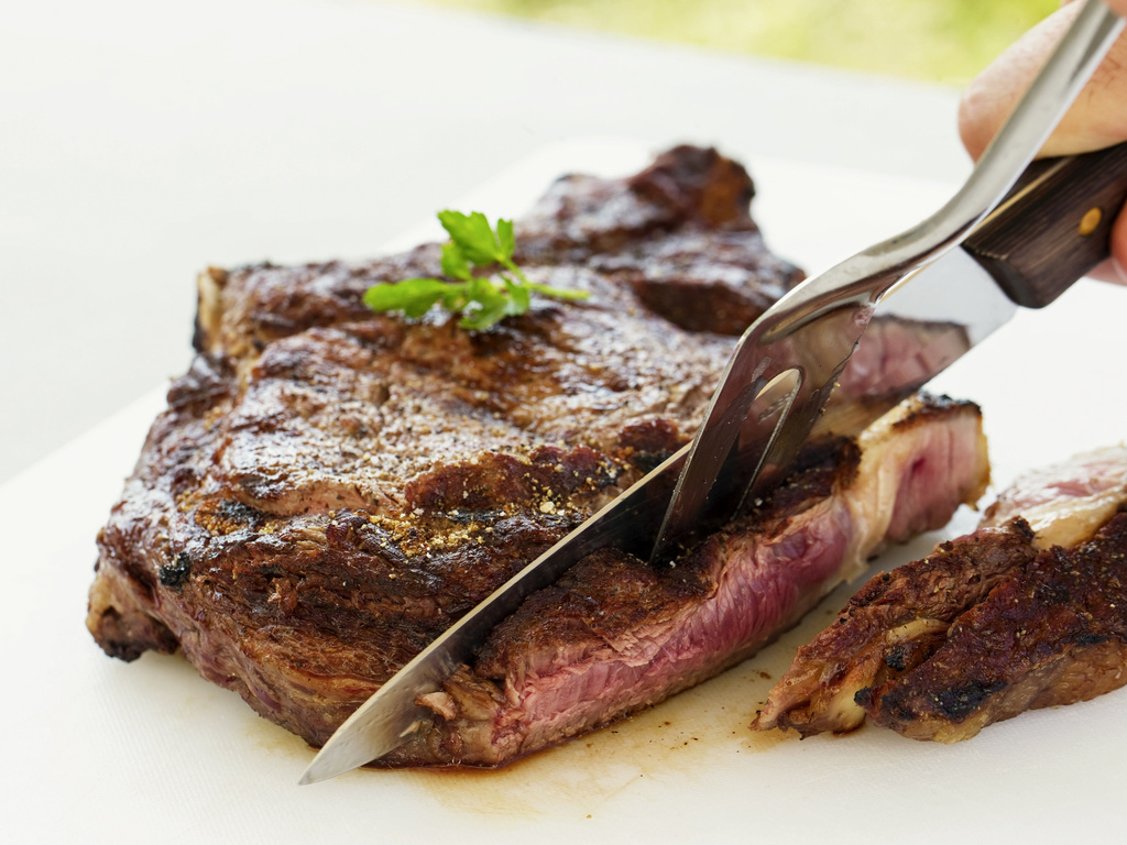 Courtepaille marseille restaurants by accorhotels - Buffalo grill marseille la valentine ...