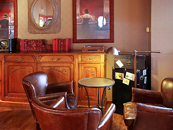 hotel pas cher montlucon ibis montlu on. Black Bedroom Furniture Sets. Home Design Ideas