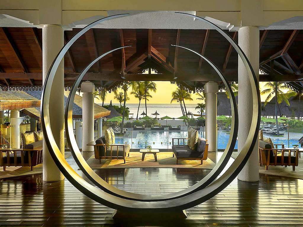 Hotel Des 2 Mondes Resort Spa Luxury Hotel Flic En Flac Sofitel Mauritius Limpacrial Resort Spa