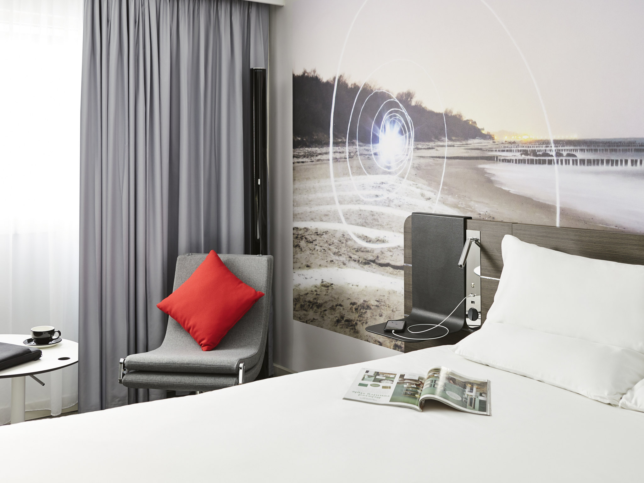 Novotel birmingham airport relaxing hotel inbirmingham hotel novotel birmingham airport kristyandbryce Choice Image