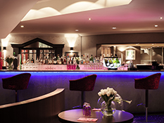 ROYAL BAY LOUNGE BAR