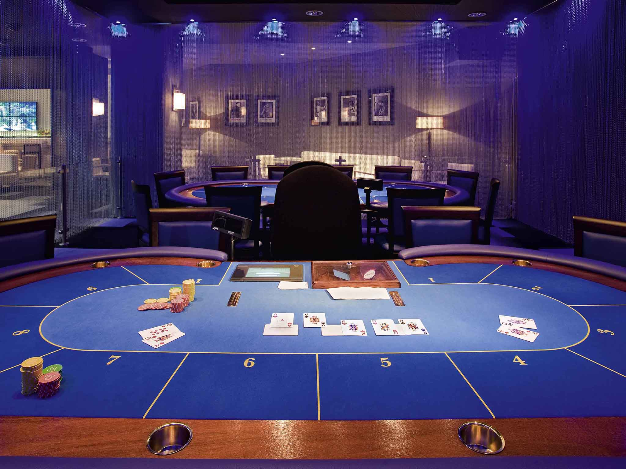 Casino cannes mandelieu poker las vegas casino pc game