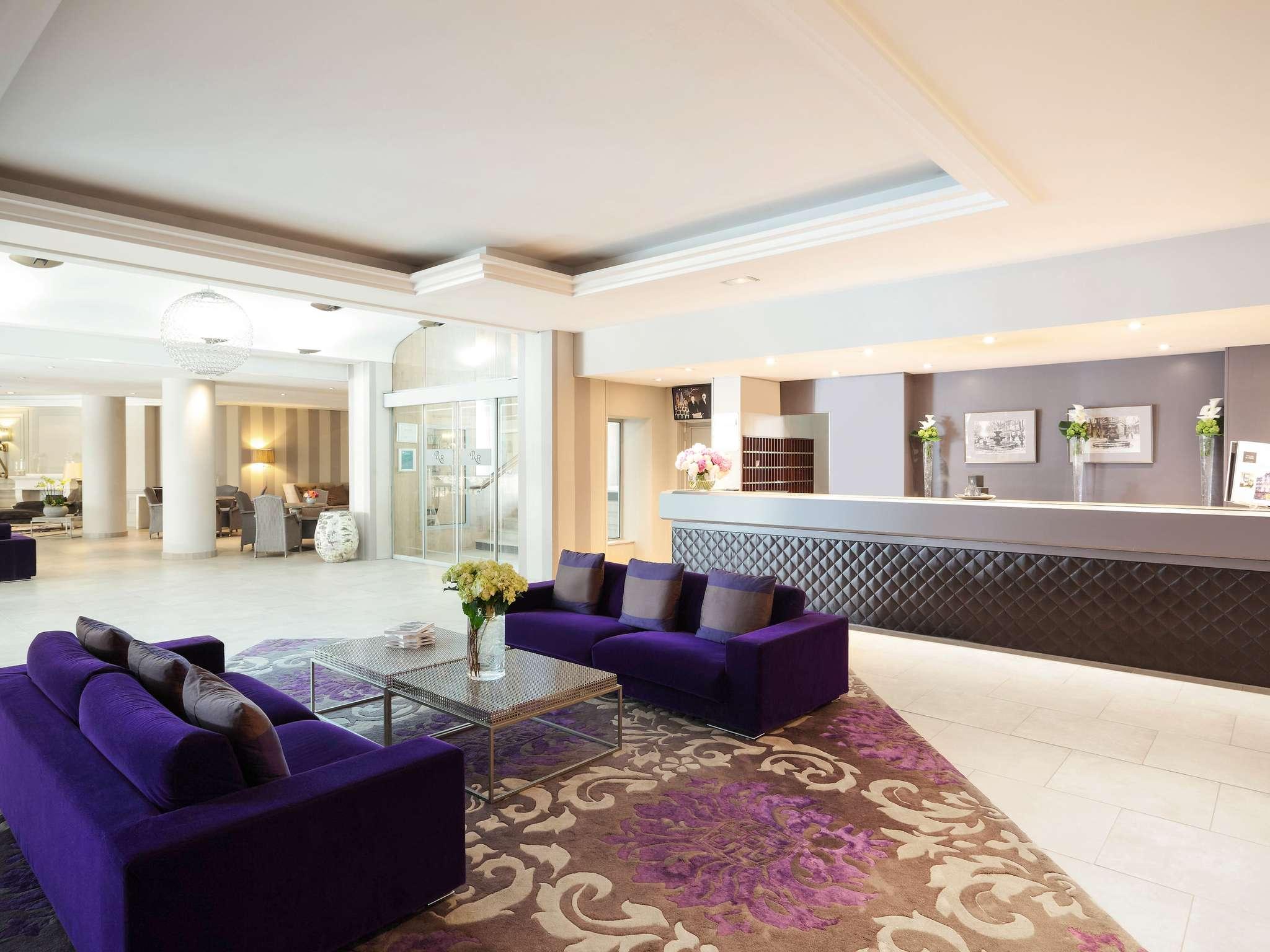 hotel in aix en provence grand hà tel roi renà aix en provence