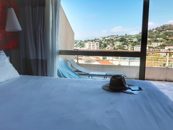 Rooms - ibis Cannes Plage La Bocca