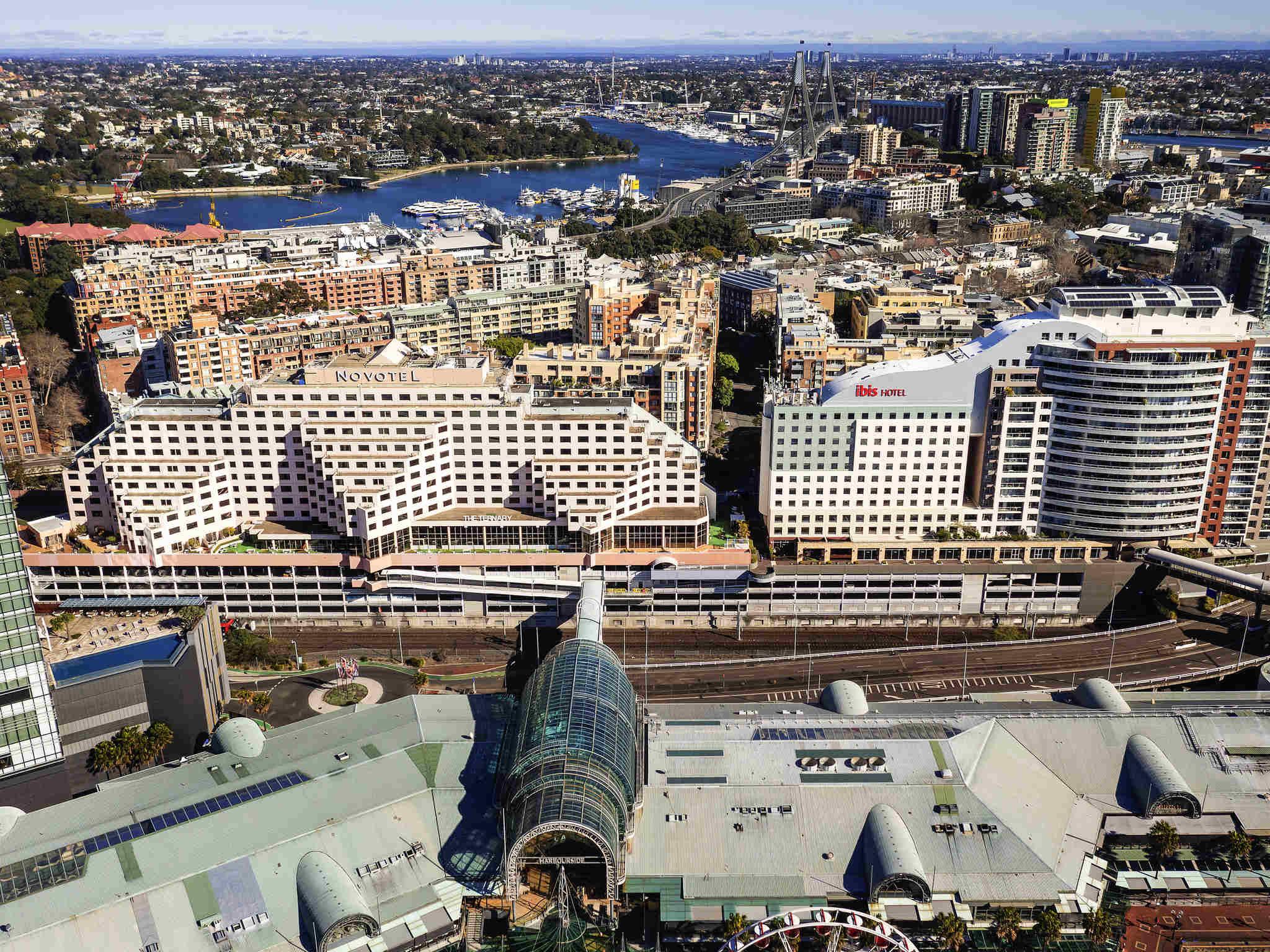 Velocità datazione Sydney libero