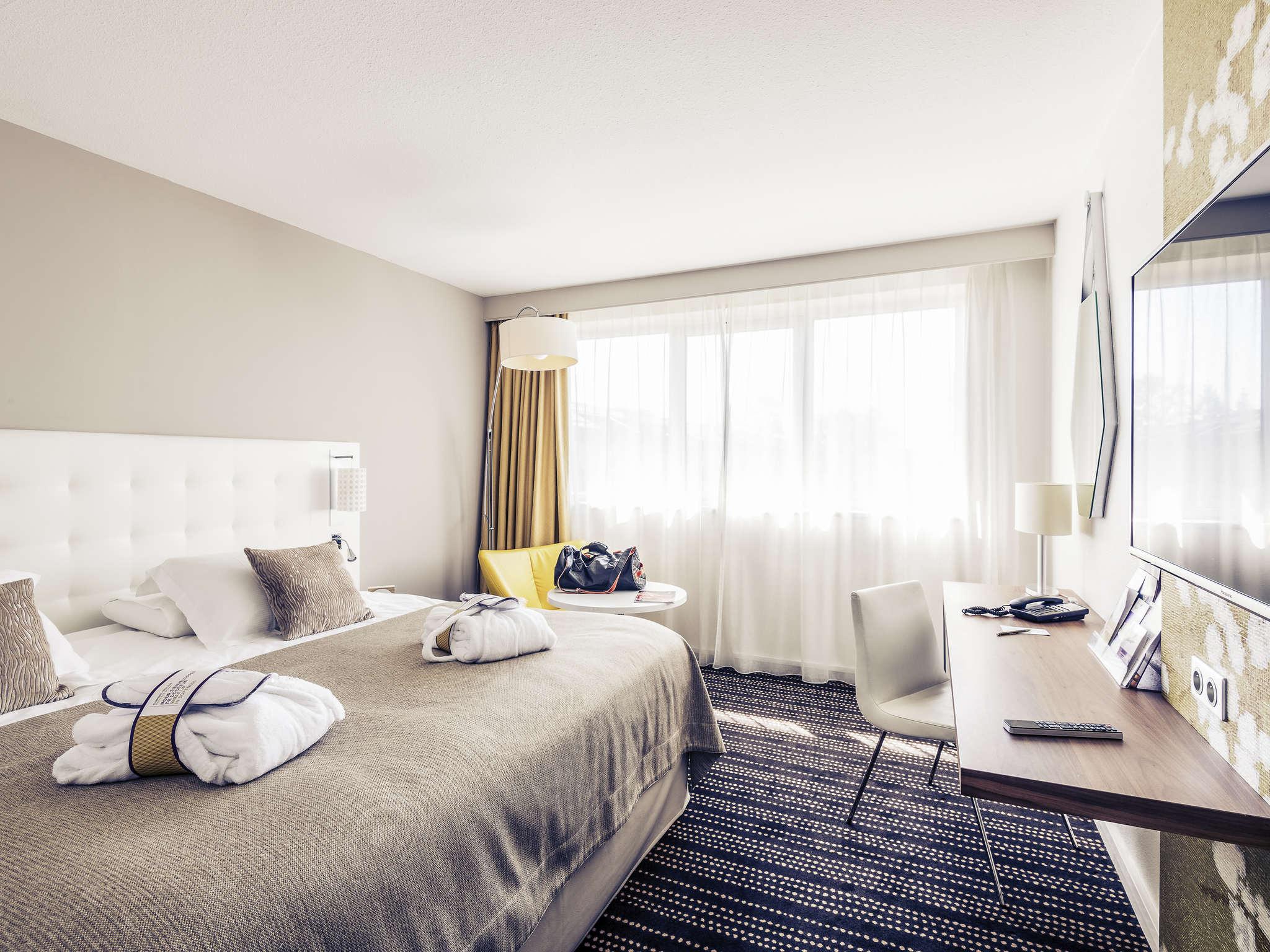 hotel in bourg en bresse mercure bourg en bresse hotel. Black Bedroom Furniture Sets. Home Design Ideas