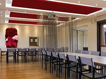 hotel pas cher le puy en velay ibis styles le puy en velay. Black Bedroom Furniture Sets. Home Design Ideas