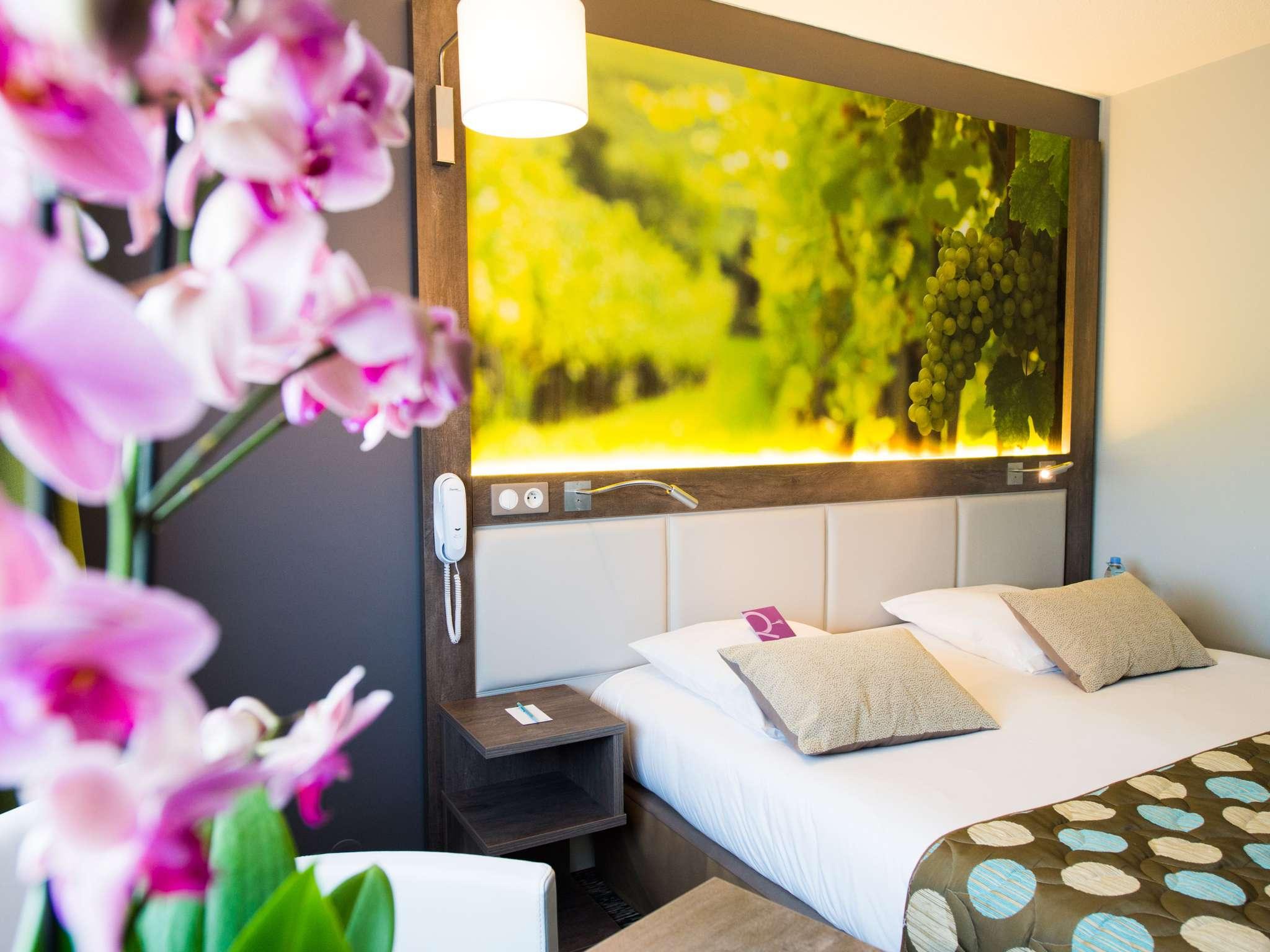 hotel in beaune mercure beaune centre hotel. Black Bedroom Furniture Sets. Home Design Ideas