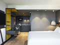 6 - Rooms