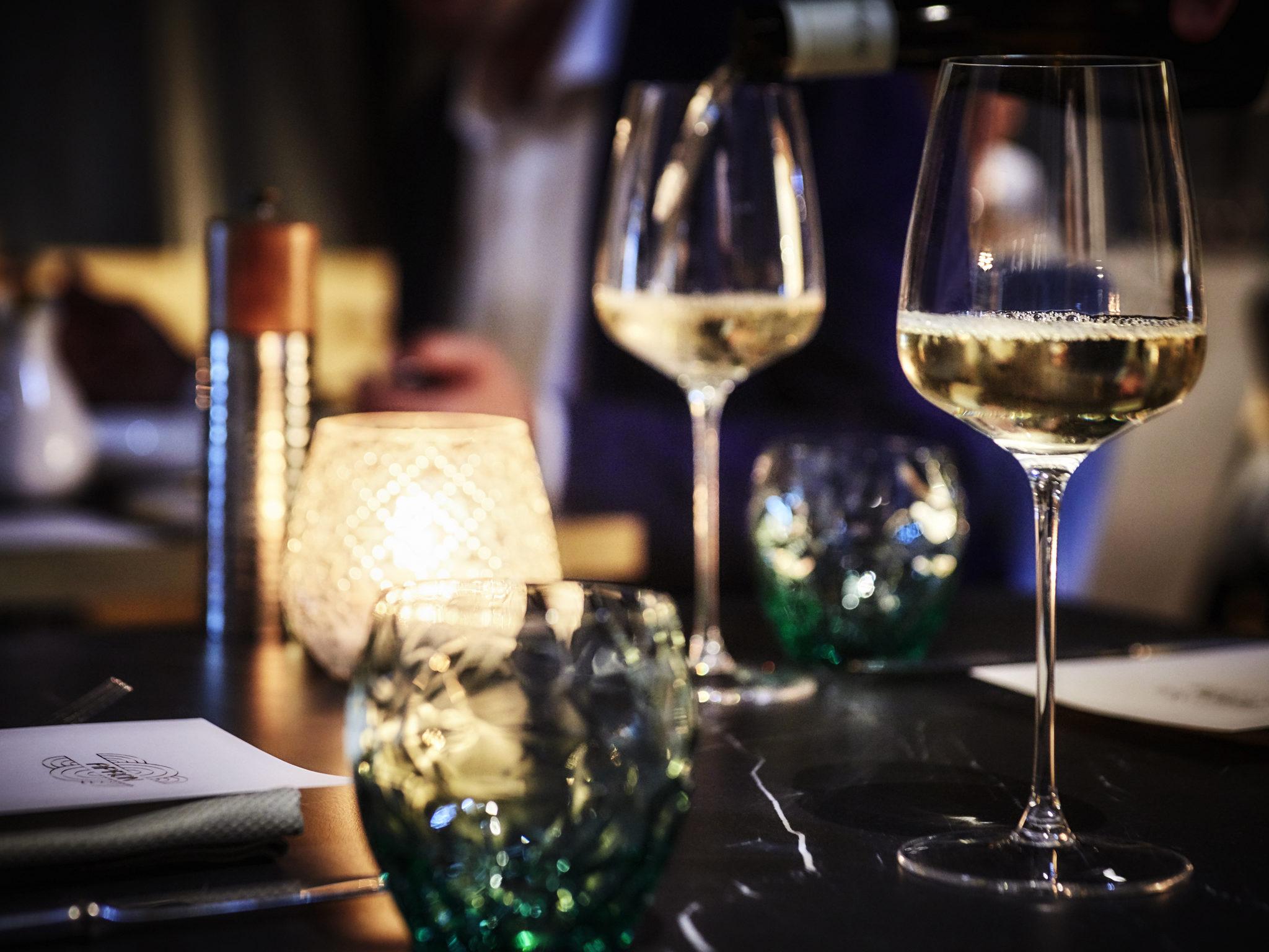 Hotel am konzerthaus boutique hotel vienna accor for Boutique hotel vienne