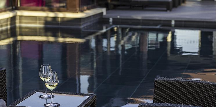 restaurants bars vinoteca pullman montpellier centre. Black Bedroom Furniture Sets. Home Design Ideas