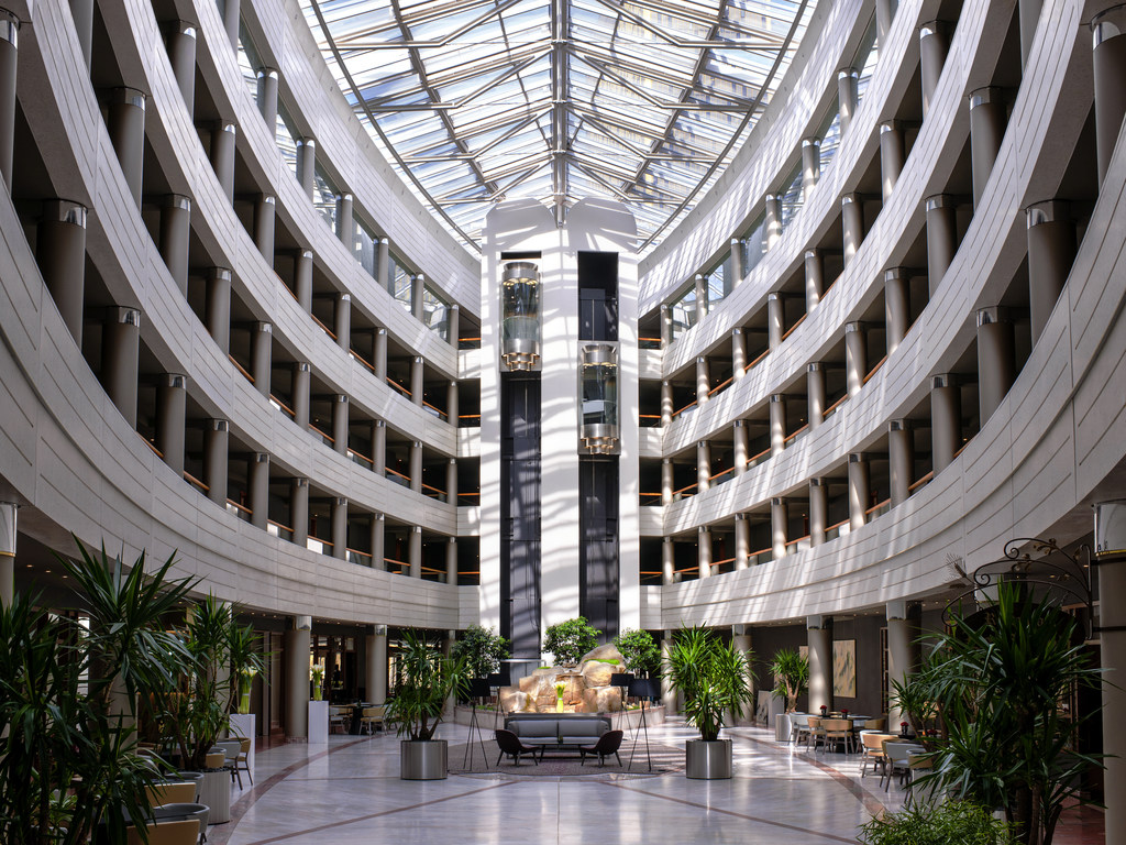 Une Heure Pour Soi Fameck Tarifs luxury hotel luxembourg – sofitel luxembourg europe