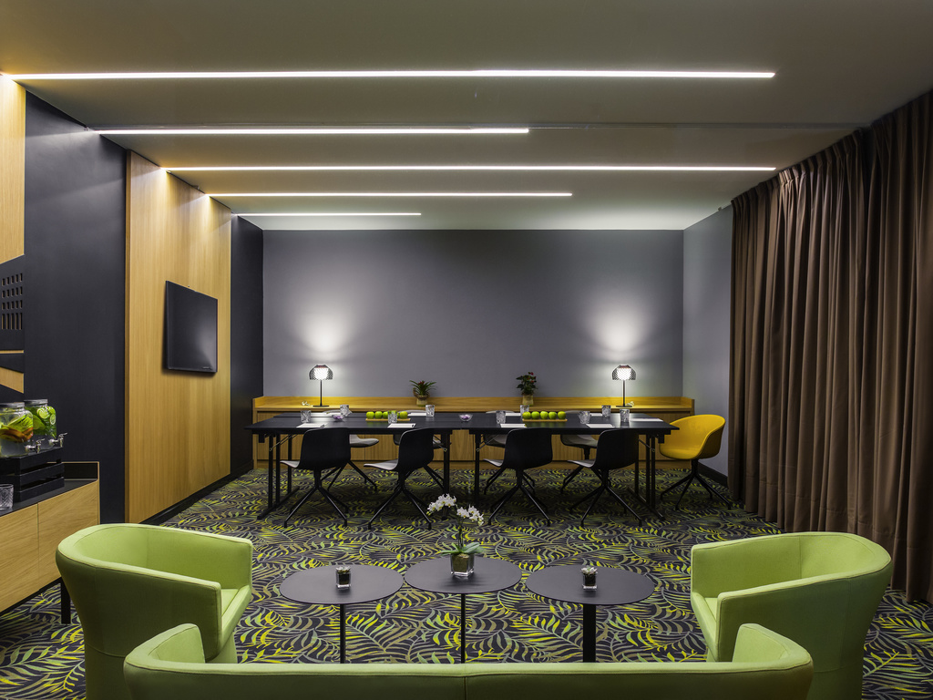Rooms Madrid Tripadvisor