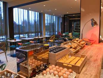 Hotel Dijon Gare Pas Cher
