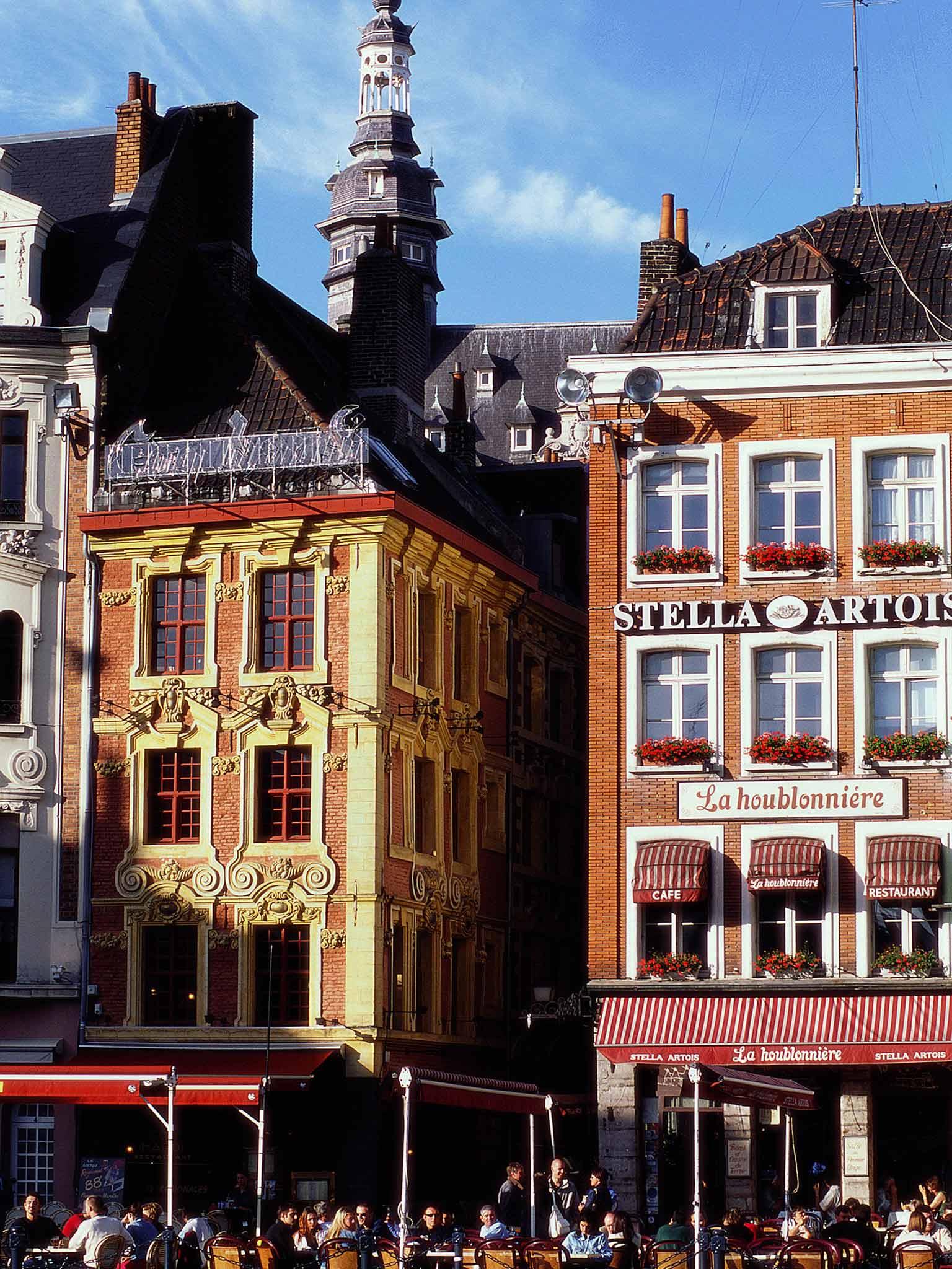 Migliori siti di incontri gay in Europa