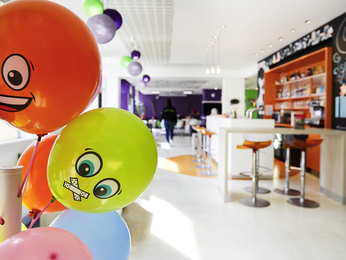 Services - ibis Styles Lille Centre Gare Beffroi