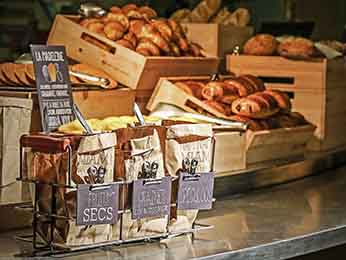 Restaurant Pas Cher Montpellier Centre Ville