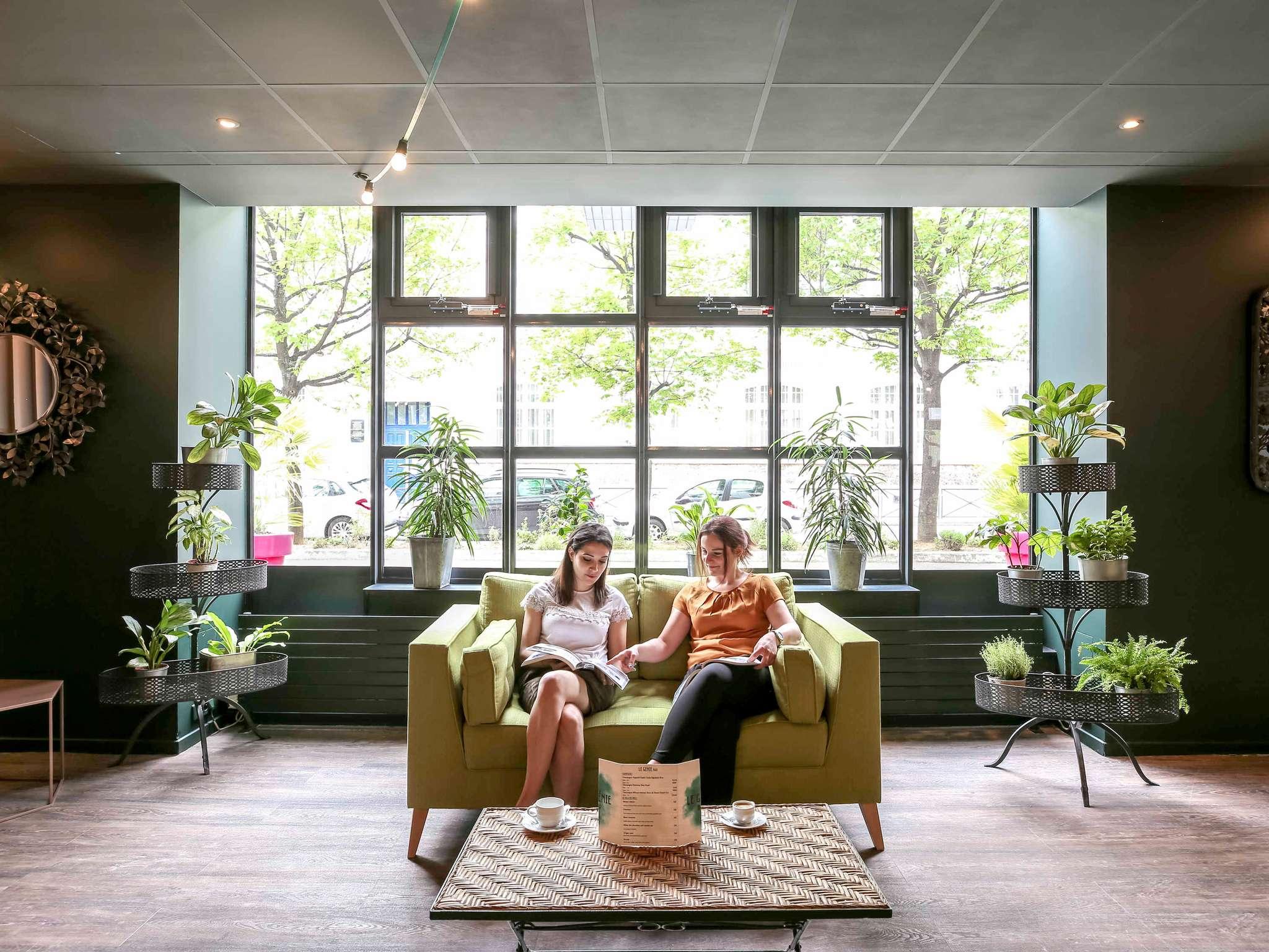 Bureau de change avenue opera paris: bureau de change pas cher avec