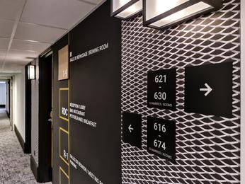 パリのホテル | trivago で最安値を検索 & 比較