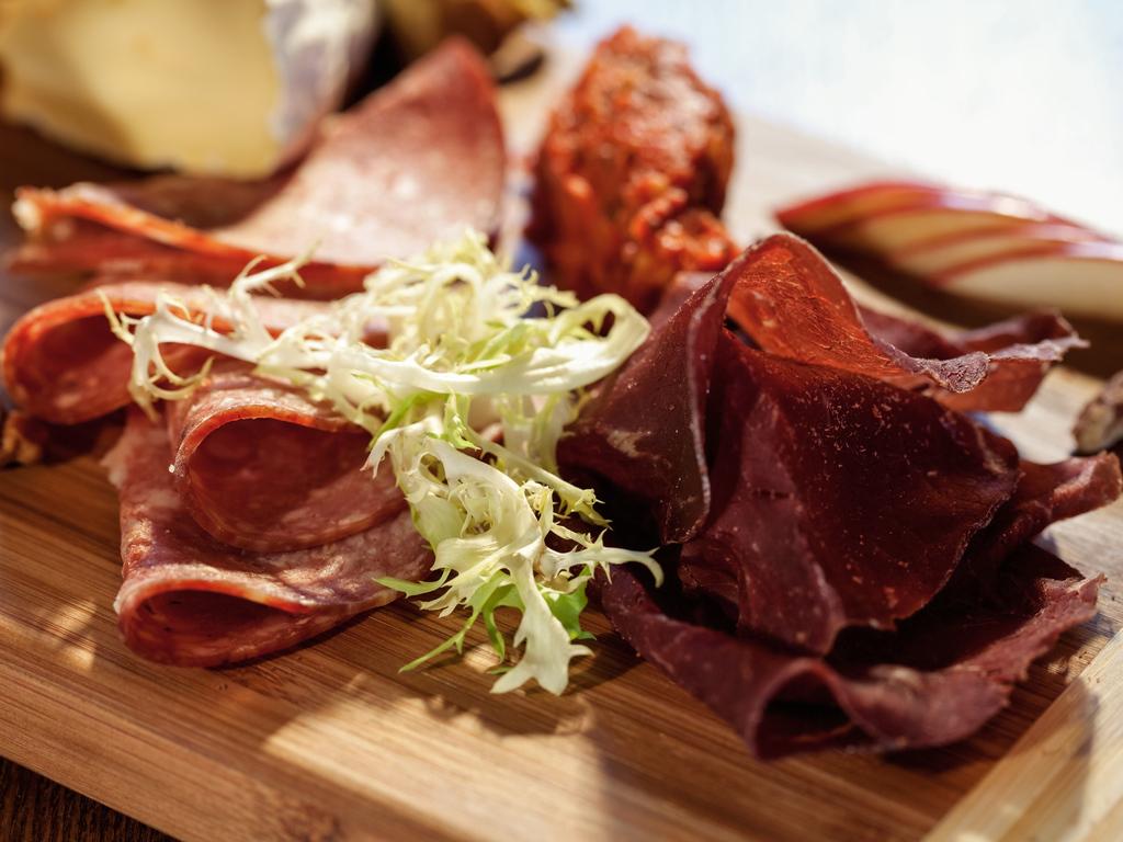 goedkoop hotel rueil malmaison ibis parijs rueil malmaison. Black Bedroom Furniture Sets. Home Design Ideas