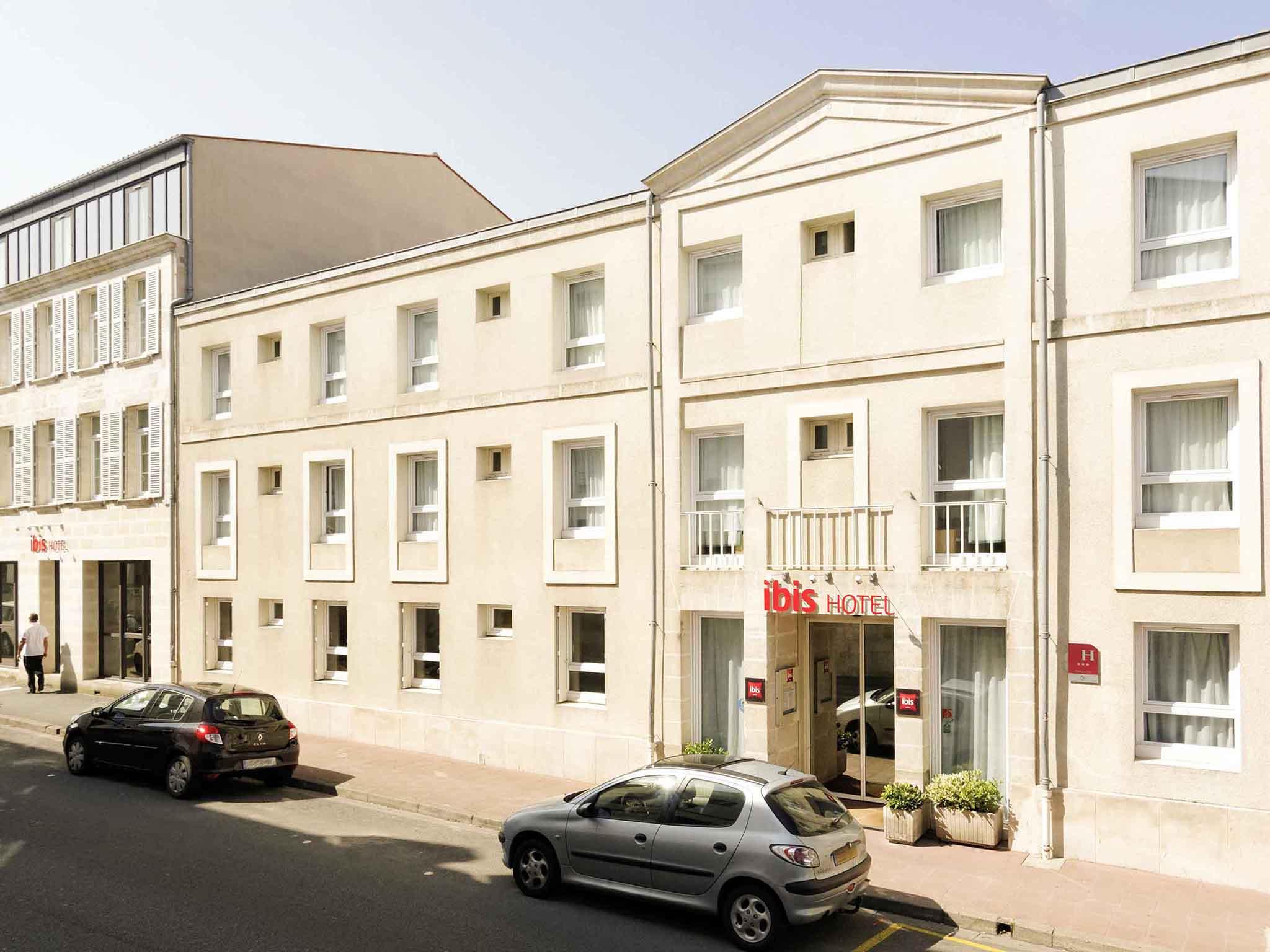 Hotel formule 1 pres du zoo de la palmyre best image for Prix chambre hotel formule 1