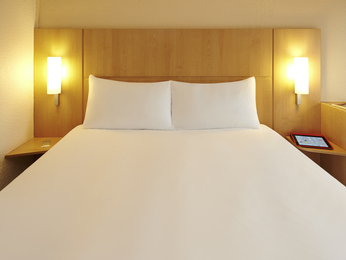 hotel pas cher strasbourg ibis strasbourg centre historique. Black Bedroom Furniture Sets. Home Design Ideas