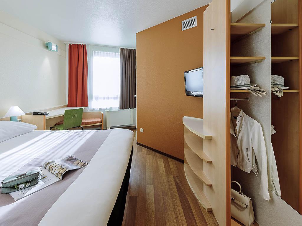 hotel in essen ibis hotel essen hauptbahnhof buchen. Black Bedroom Furniture Sets. Home Design Ideas